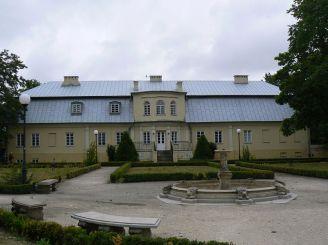 Manor Olszewski, Belchatow