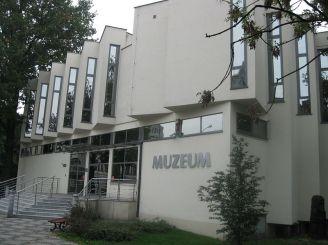Regional Museum of Kalisz, Kalisz