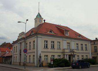 Regional Museum, Międzychód