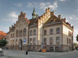 Museum Pisz Land, Pisz