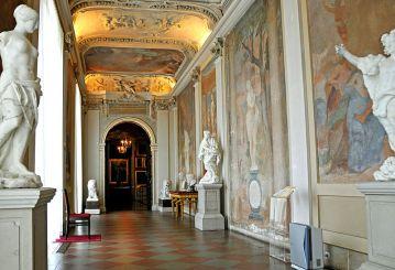 Музей дворца короля Яна III в Виланове, Варшава