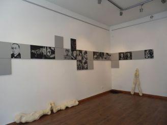 Gallery m2, Warsaw