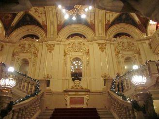 Juliusz Słowacki Theatre, Kraków