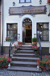 Apartamenty Pensjonat Stara Karczma