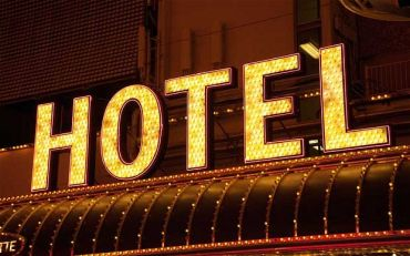 Poland will have 23 new premium hotels