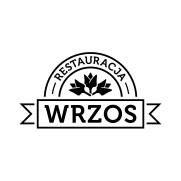 Restauracja Wrzos Wieliczka